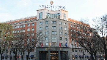 1492706348_intercontinental_hotel_cc