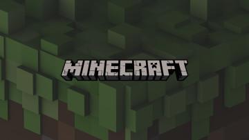 1492710623_minecraftlogo