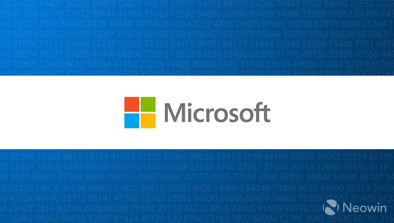 Microsoft Data Amp unveils Python support in SQL Server 2017