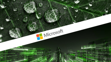 1492866628_microsoftgreencities