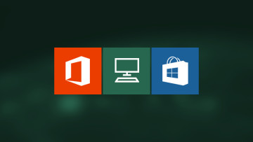 1492958930_officedesktopappswindowsstore