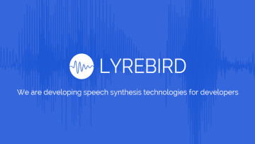 1493036338_lyrebird