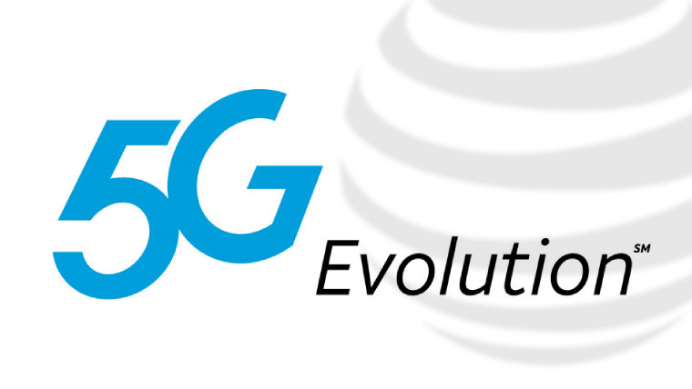 Don't be fooled: AT&T's new network isn't really 5G