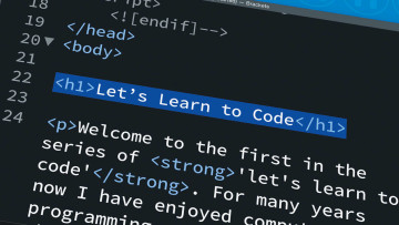 1493196704_learn-to-code