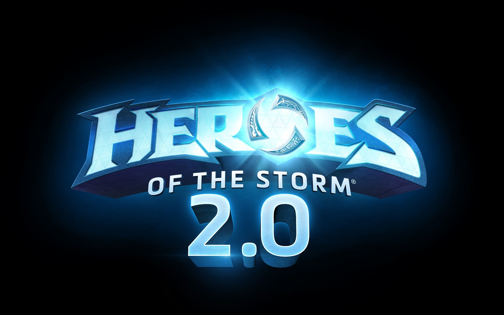 Heroes of the Storm is having another Overwatch-themed event