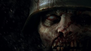 1493233670_zombie