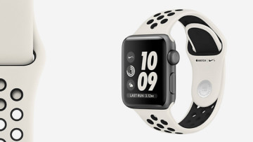 1493316936_apple-watch-nikelab