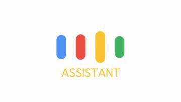 1493446459_assistant-635x343
