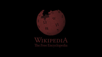 1493489929_wikipedia
