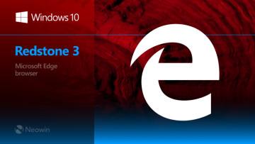1493580658_windows-10-redstone-3-edge