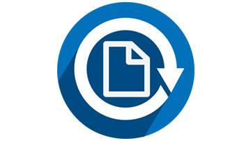 1493624258_file_converter