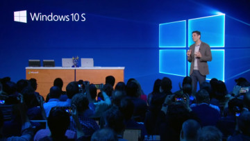 1493733081_windows-10-s-01