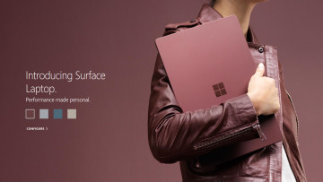 1493743896_surface-laptop-07