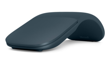 1493746609_surface-arc-mouse-01
