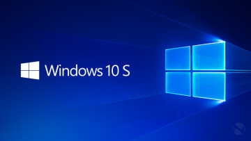 1493748941_windows-10-s