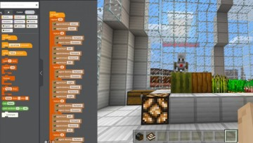 1493767002_code-builder-minecraft-education-edition-1000x563