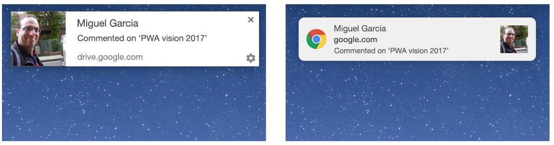 Have 32-bit Chrome on 64-bit Windows? You'll automatically