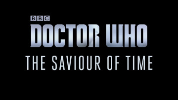 1493915550_doctor_who_the_saviour_of_time