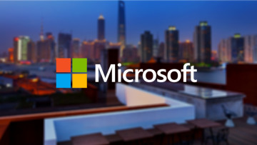 1493949886_microsoft-shanghai