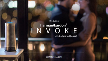 1494213602_harman_kardon_invoke_2