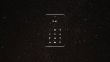 1494319796_lightphone2