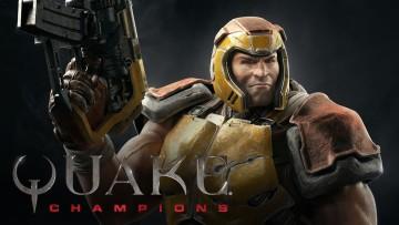 1494328365_quake_champions