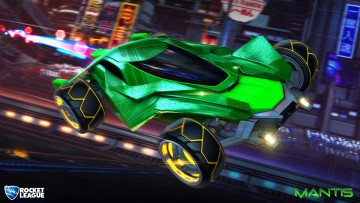 1494336487_rl_mantis_hero