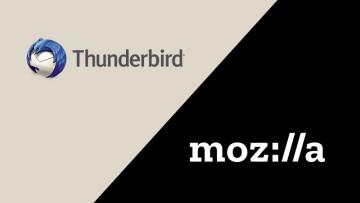 1494346160_mozillathunderbird