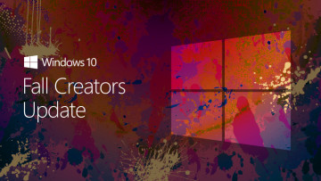 1494481875_windows-10-fall-creators-update-00