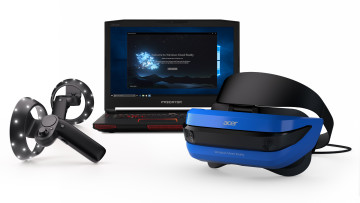 1494519393_windows_mixed_reality_acer_bundle