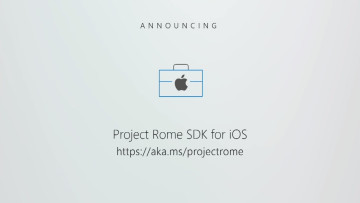 1494521423_projectromesdkios