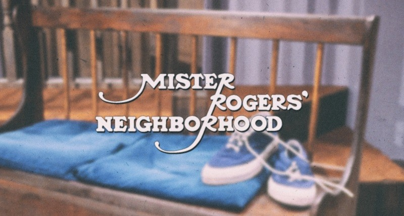 Twitch's Latest Classic Programming Play Is A 'Mister Rogers' Marathon