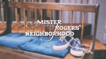 1494527623_mr_rogers