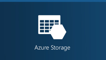 1494579591_azurestorage