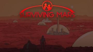 1494701348_surviving_mars