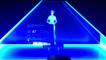 1494878712_cortana-hologram-01