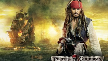 1494905500_pirates_of_the_caribbean_5_dead_men_tell_no_tales