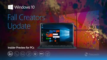 1494912701_windows-10-fcu-preview-pc-01