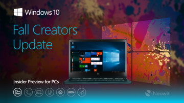 1494912707_windows-10-fcu-preview-pc-02