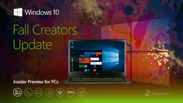 1494912713_windows-10-fcu-preview-pc-03