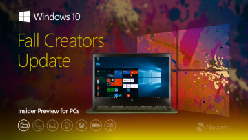 1494912718_windows-10-fcu-preview-pc-04