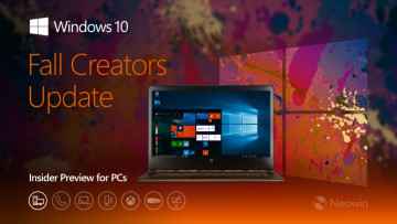 1494912725_windows-10-fcu-preview-pc-05