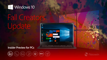 1494912732_windows-10-fcu-preview-pc-06