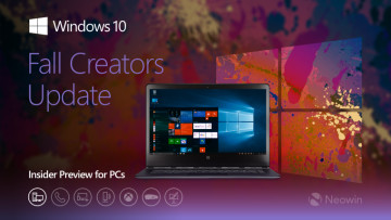 1494912744_windows-10-fcu-preview-pc-08