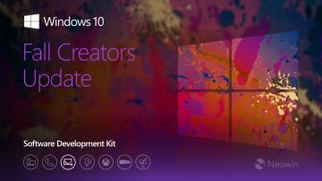 1494913097_windows-10-fcu-sdk