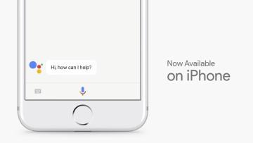 1495042482_google-assistant-iphone