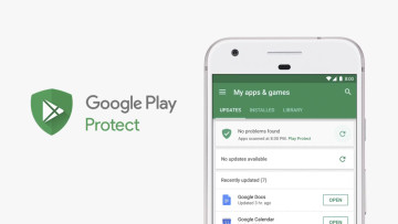 1495052068_google-play-protect-01