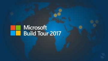 1495058241_build-tour-2017