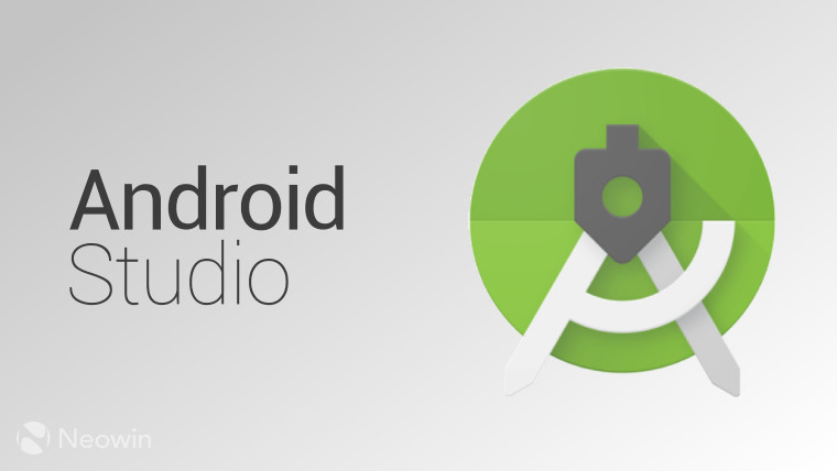 Google releases its first preview of Android Studio 3.0 ...