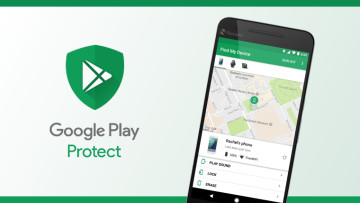 1495139611_google-play-protect-find-my-device